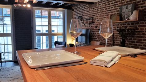 Appart Hotel Lille by Appart Hotel Quot Appart H 244 Tel Lille Clem Quot In Meta Ville