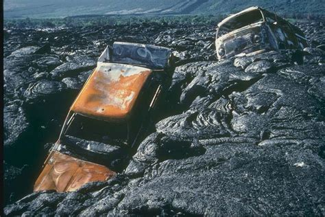 how much are lava ls this pretty much is what it looks like when a car plays