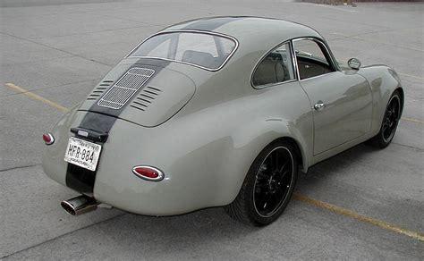 jims gray  coupe