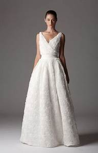 sophisticated bridal gowns With sophisticated wedding dresses
