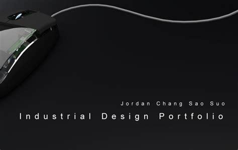 industrial design portfolio 8 best images of industrial design portfolio industrial
