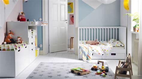 ikea chambres davaus chambre bebe evolutif ikea avec des idées