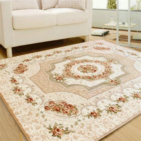 floor mats living room living room carpet mats 2017 2018 best cars reviews