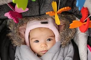 Baby 4 Monate Schlaf Tagsüber : entwicklung baby was kann dein baby sehen 4 6 monate baby eye babyb cher ~ Frokenaadalensverden.com Haus und Dekorationen