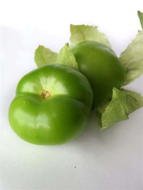 cuisiner les tomates vertes les 286 meilleures images à propos de les tomates rouges vertes jaunes sur