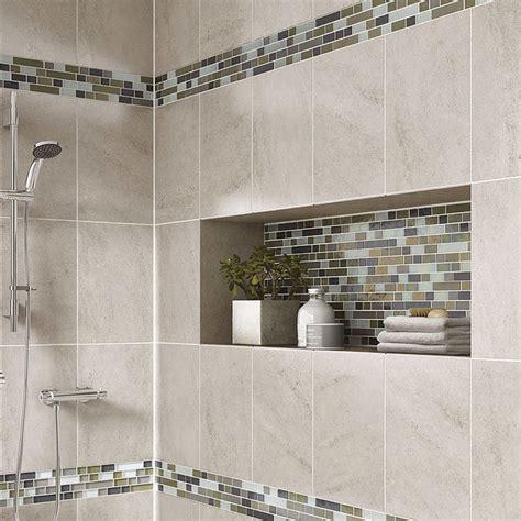 travertine shower tiles tiles los angeles polaris home design