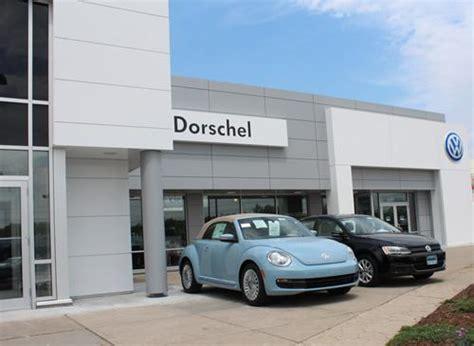dorschel automotive rochester ny  car dealership