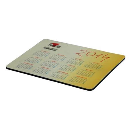 carrelage design 187 grand tapis de souris moderne design pour carrelage de sol et rev 234 tement de