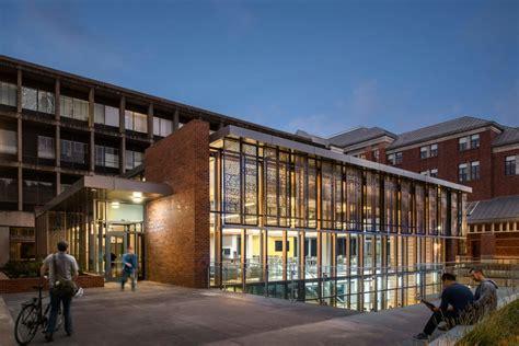 education facility design awards  aia