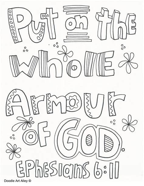 christmas angel blog teaching  armor  god