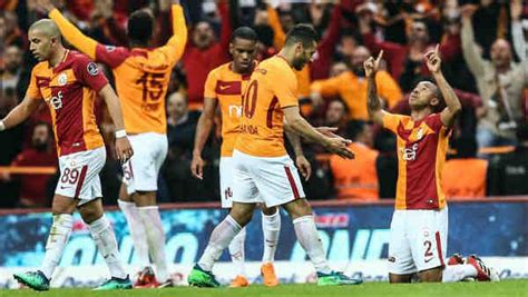 Galatasaray sk are on a run of 8 consecutive wins in their domestic league. Galatasaray Kits Dream League Soccer 2018 - DLS - F95Games