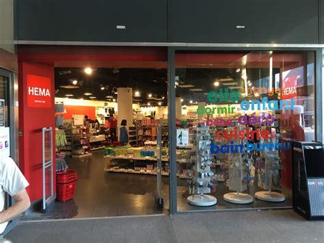 le bureau toulouse réalisation de nos chantiers d 39 agencement de magasins et