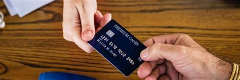 Maybe you would like to learn more about one of these? Here's What To Expect When Opening A Credit Card For The First Time - Bonsai Finance