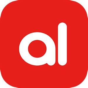 akulaku installment shopping android apps  google play