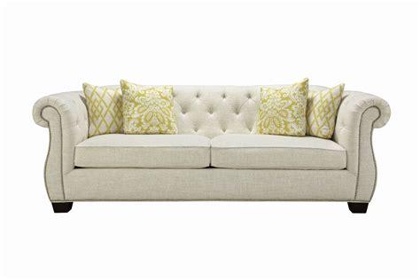 sofa mart wichita ks ashley furniture wichita kansas ashley furniture