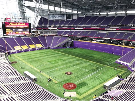 Tritons Playing First Baseball Game At Us Bank Stadium. Personal Line Of Credit Loan. Osha Training Companies Ohio Registered Agent. What Jobs Can You Get With A Hospitality Management Degree. Fire Safety Risk Assessment Movers San Ramon. Website Builder Companies Best Gmat Prep Book. How To Install Security Door. Pay Day Loan Companies Deals On Moving Trucks. Reverse Mortgage San Diego Division 7 Roofing