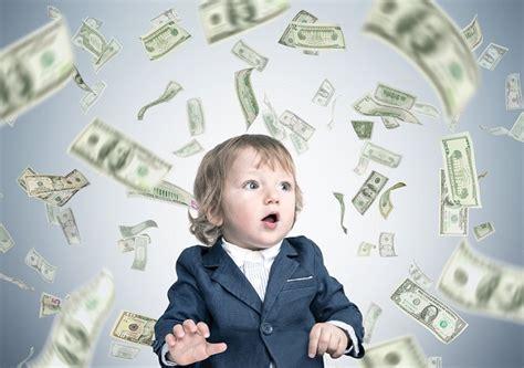 Geld Vom Staat Unterstuetzung Fuer Familien by Geld F 252 R Familien Vom Staat Diese Zusch 252 Sse K 246 Nnen Sie