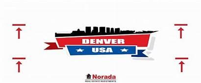 Market Denver Estate Forecast Trends Housing Prices