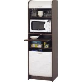 meuble haut cuisine porte coulissante grand meuble micro onde meuble de cuisine beaux meubles