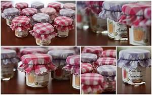 Petit Pot De Confiture : petit pot de confiture plein ustensiles de cuisine ~ Farleysfitness.com Idées de Décoration
