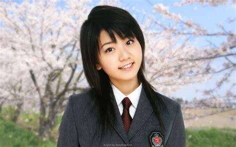 Reona Satomi Nudereona Nuderikitake Rika Nishimura