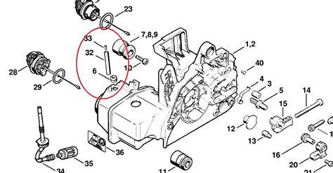 stihl av parts diagram downloaddescargarcom