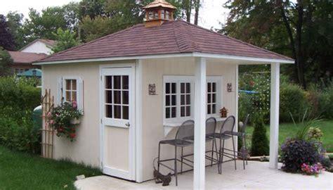shed roof house designs pool cabanas toronto pool cabana sheds builder ontario