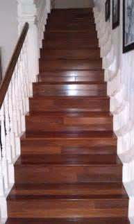 installing wood floors wood in arlington tx edition the floorman wood floors in