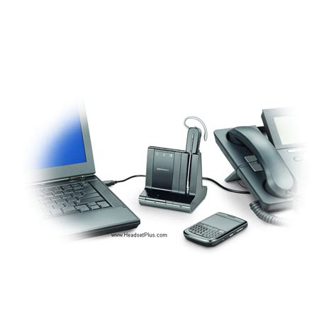 microsoft answer desk phone number headsets that can used with both desk phone and computer