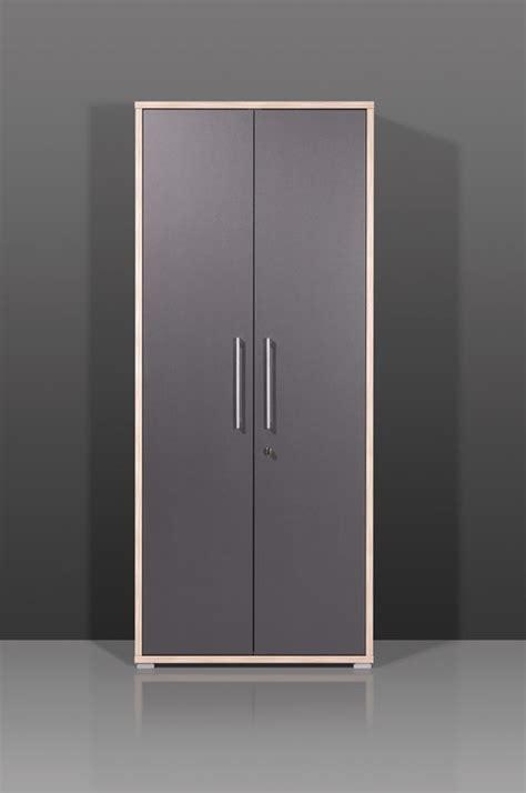 meuble de rangement bureau pas cher les concepteurs artistiques meuble de rangement bureau