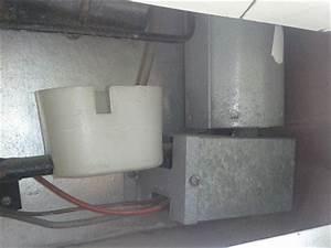 Electrolux Kühlschrank Gas : k hlschrank electrolux z ndet nicht wohnmobil forum seite 2 ~ Jslefanu.com Haus und Dekorationen