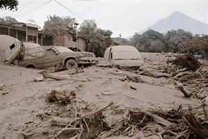 model essays on natural disasters model essays on natural disasters model essays on natural disasters