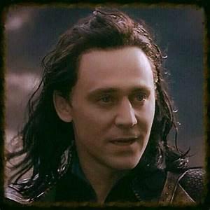 591 best LOKI images on Pinterest | Loki laufeyson, Loki ...