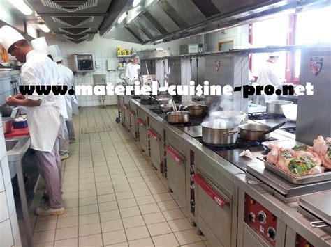 materiel cuisine maroc grossistes matériel de cuisine pro maroc matériel