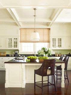 green kitchen cabinets 12 best new kitchen ideas images on diy ideas 5040