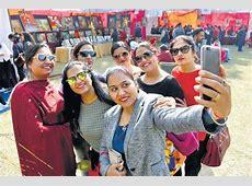 Time to cherish memories at YPS, Patiala