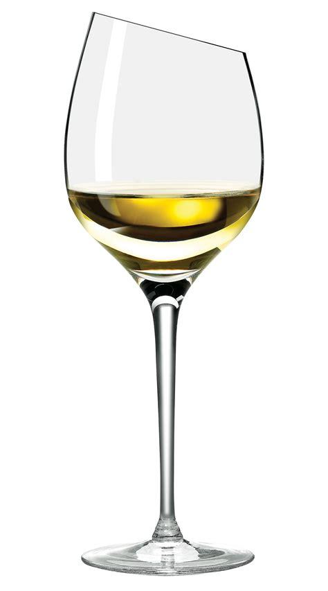 wine bureau verre à vin blanc vin blanc