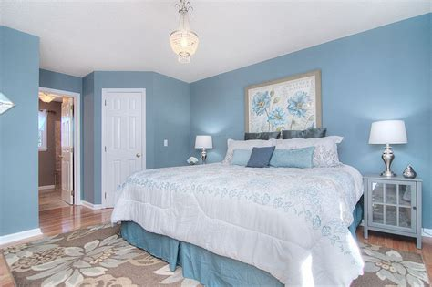 Blue And Bedroom by 29 Beautiful Blue And White Bedroom Ideas Pictures