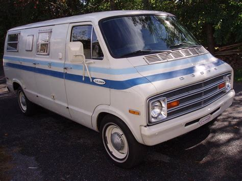 exploration of time 1974 dodge explorer cer