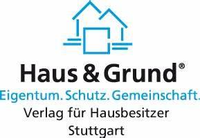 Haus Und Grund Verlag : anmeldung f r abonnenten verlag f r hausbesitzer gmbh ~ Eleganceandgraceweddings.com Haus und Dekorationen