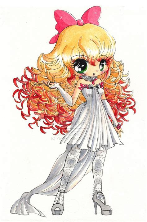Chibi Short Curly Hair   Hairs Picture Gallery