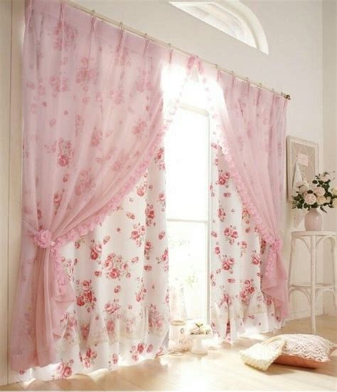 25 best ideas about light blocking curtains on