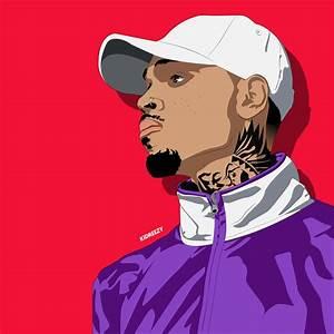 Chris Brown X Snipes by Kidreezy on DeviantArt
