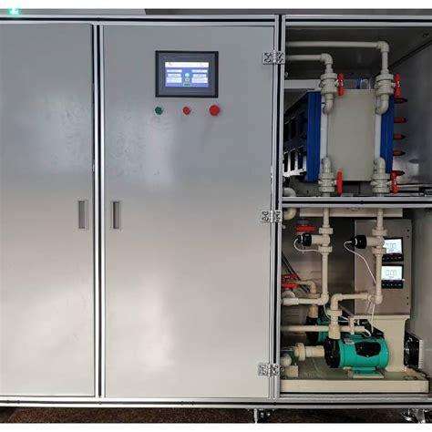 china vanadium redox flow battery manufacturersvanadium flow battery stack factory