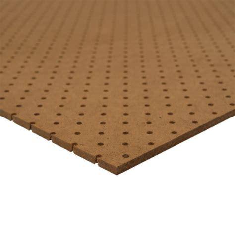 masonite hardboard standard  tempered  independent building supplies eboss