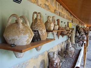 Bodrum Museum of Underwater Archaeology : Bodrum Turkey Travel