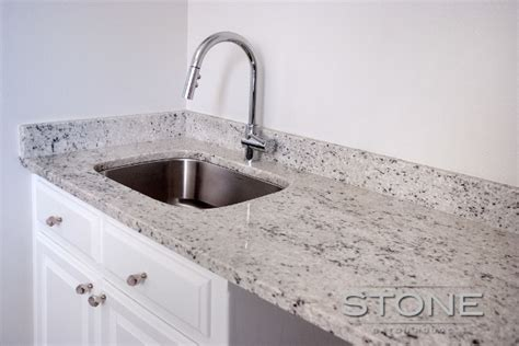 Granite Countertops Baton - go for granite countertops in baton cloth