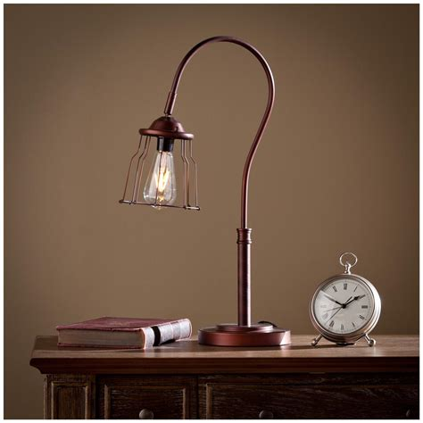 edison bulb desk l ogden table l edison bulb 671457 lighting at