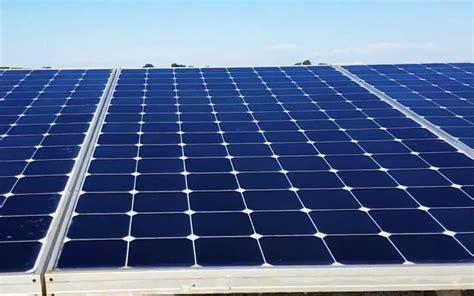 Солнечные батареи для дома и дачи купить по выгодным ценам