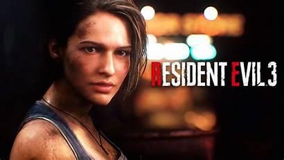 Resident Evil Remake 1999